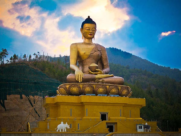 Bhutan travel pics , bhutan travel blog